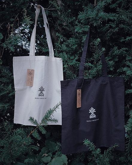 """Tote Bags """"Grove"""""""