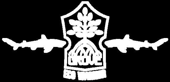 Grove Brand Apparel Shark Warrior Web Lo