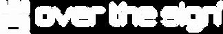 OTS logo 2021 orizz bianco.png
