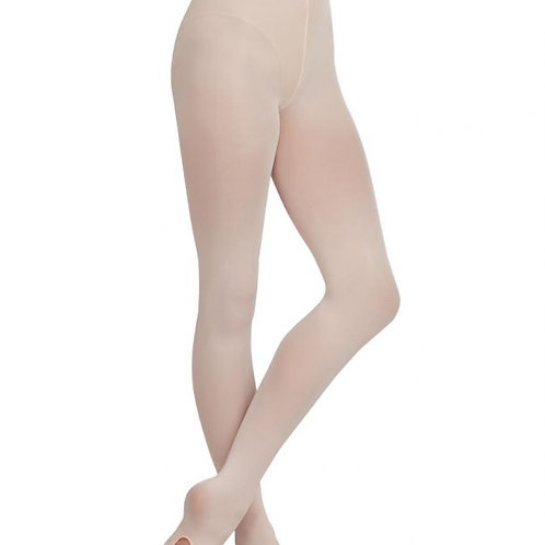 Capezio Ultra Soft Transition Tight - Toddler
