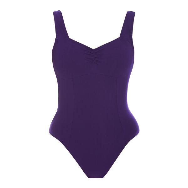 Purple Energetiks Cleo Camisole