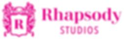 RhapsodyLogo-NEW2.png