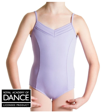 Bloch ROSA Leotard