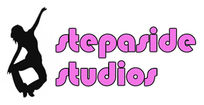 stepaside-long.png