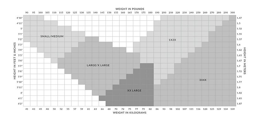 Size_Chart-Ultra-Soft.jpg