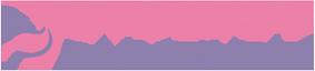 studio7dancewear-logo.png