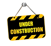 under_construction_PNG65.png