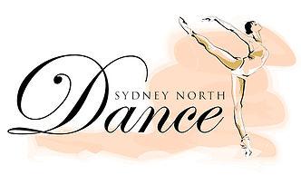 sydney-north-dance-logo.jpg