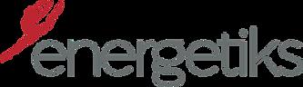 energetiks_logo_2x.png