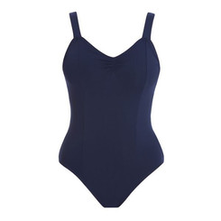 Annabelle Camisole