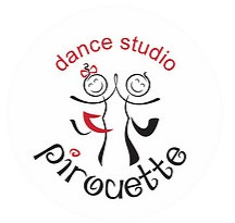 Pirouette Dance School