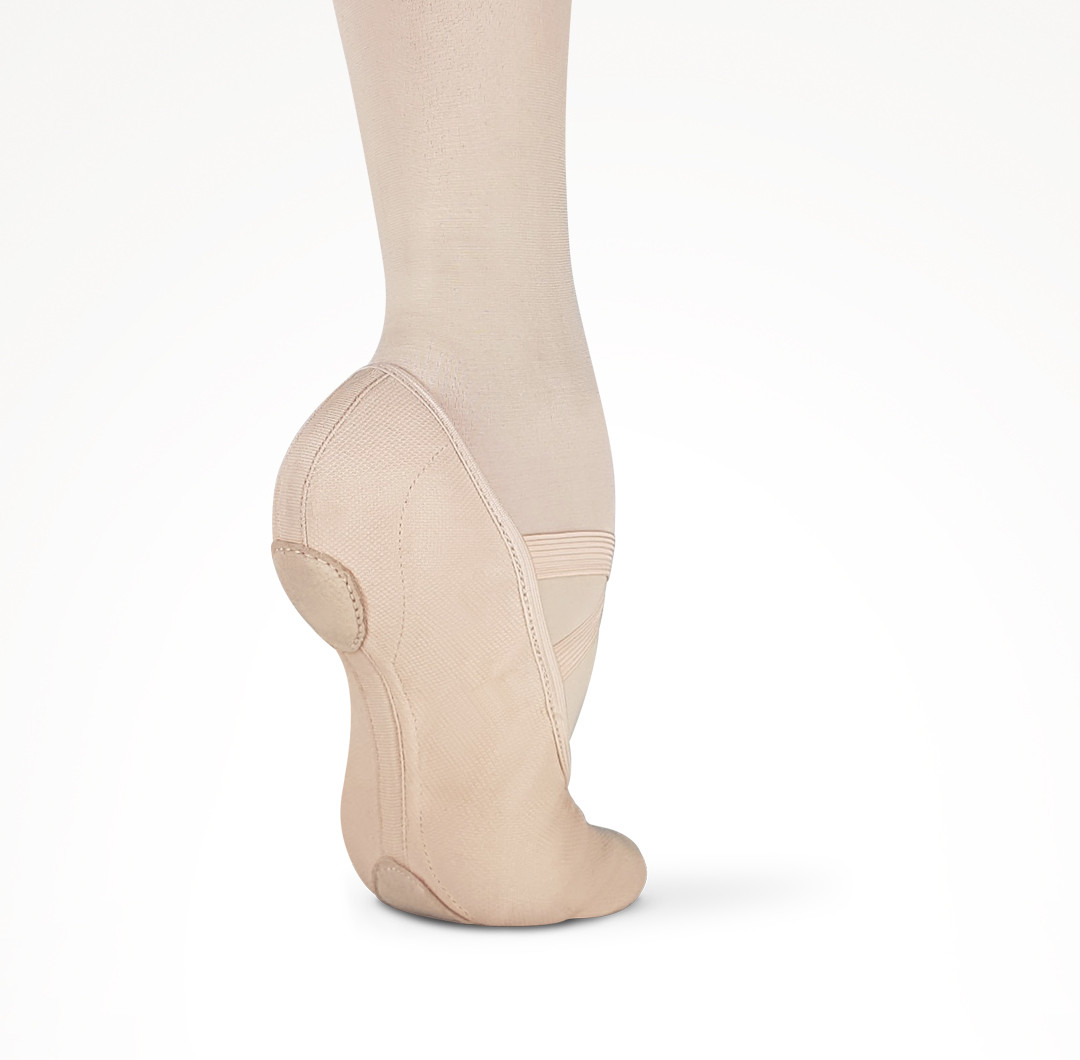 MDM Intrinsic Profile 2.0 Ballet Shoe
