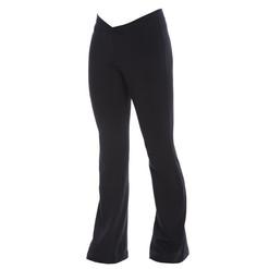 Shorts & Pants