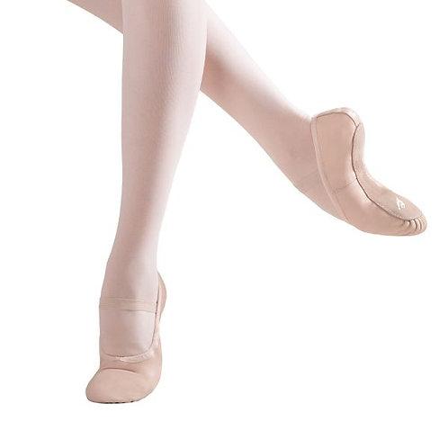 Energetiks Harper Ballet Shoe - Child