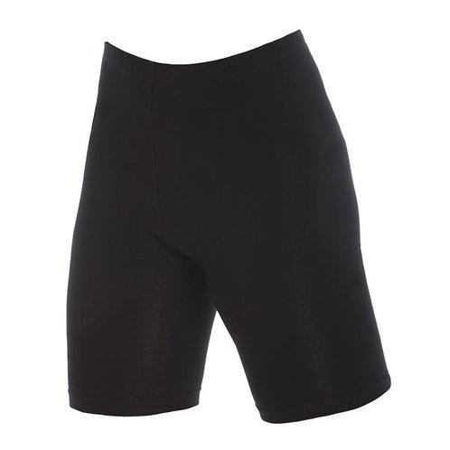 Energetiks Oakley Bike Shorts