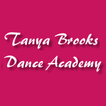 Tanya Brooks Dance Academy