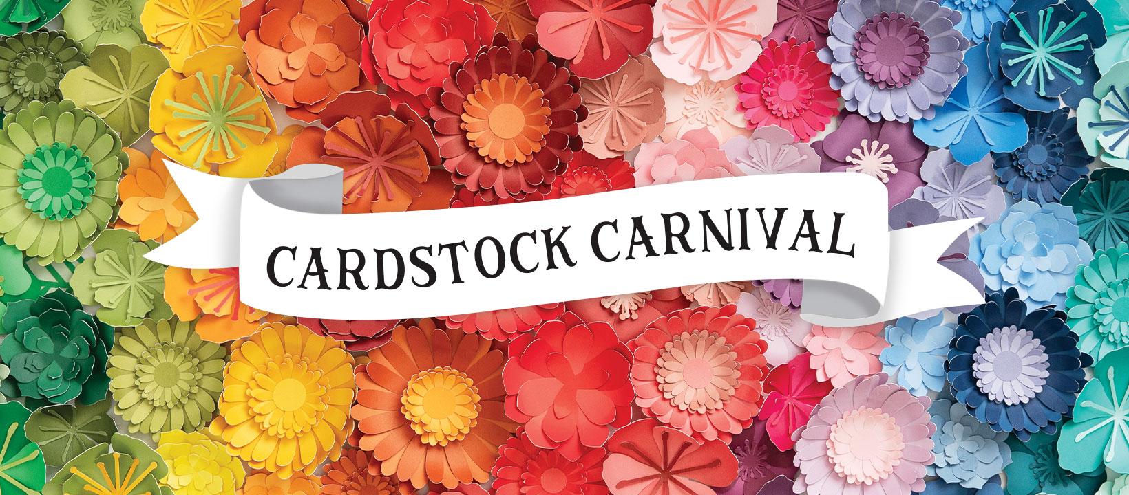 2103-sp-cardstock-carnival-fb