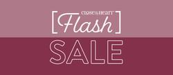 2105-sp-flash-sale-fb (1)