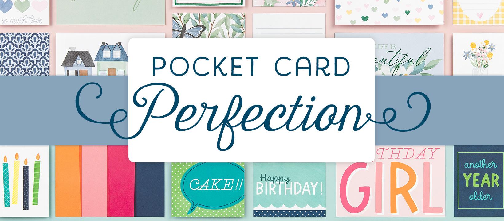 2102-sp-pocket-card-perfection-fb