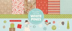 2107-sp-bbmp-white-pines-fb