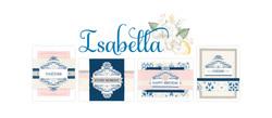 2021-ja-isabella-ws-cardmaking-fb