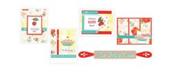 2021-ma-epl-ws-cardmaking-fb