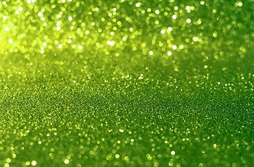 fond-bokeh-paillettes-vert-brillant_3398