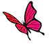 papillon_edited_rose.png