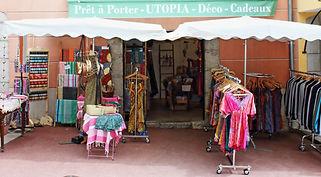 utopiashop photo.JPG
