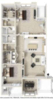 Rome plan 3.jpg