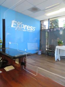 express corona.JPG