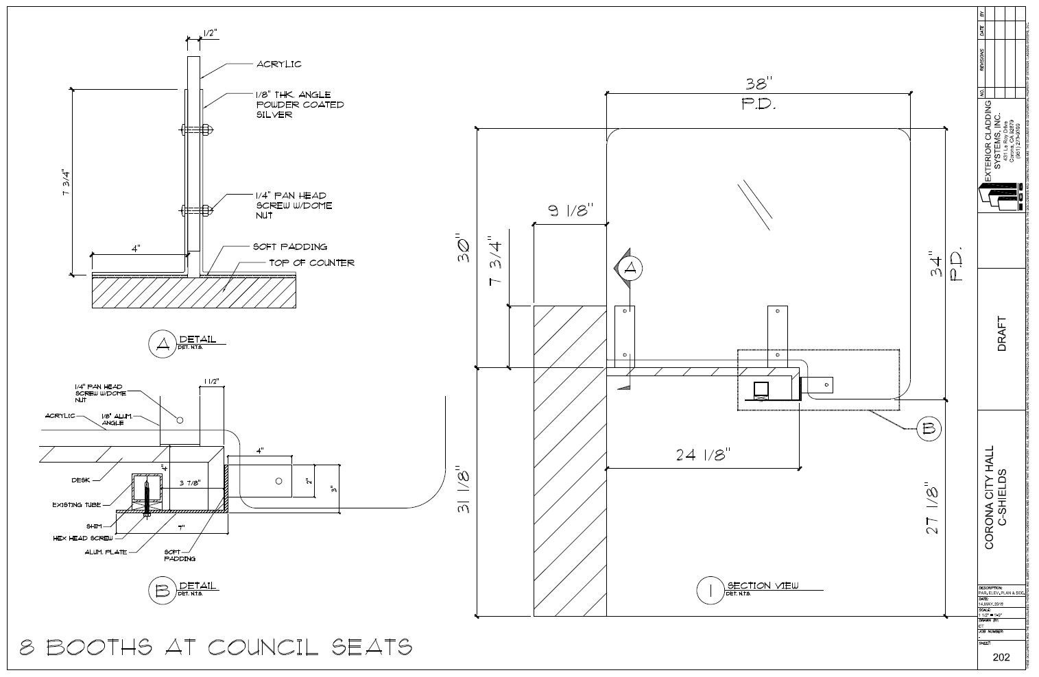 DRAWING COUNCIL SEAT DIVIDER.JPG