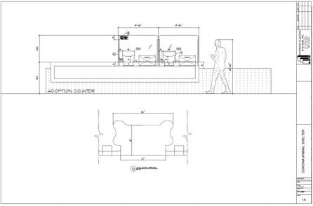 corona animal shelter drawing 1.JPG