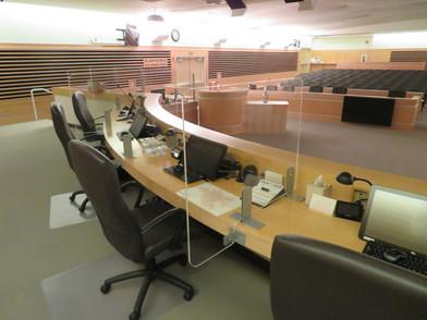 city hall council member divider.JPG