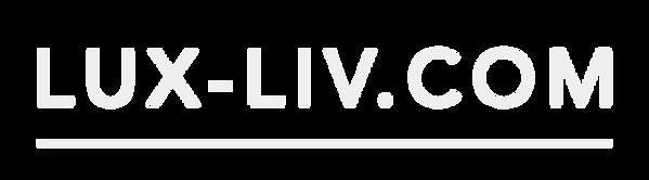 LUX-LIV - C1.png