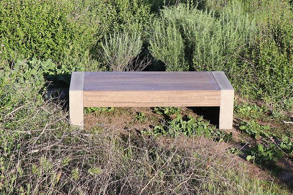 Rome Bench