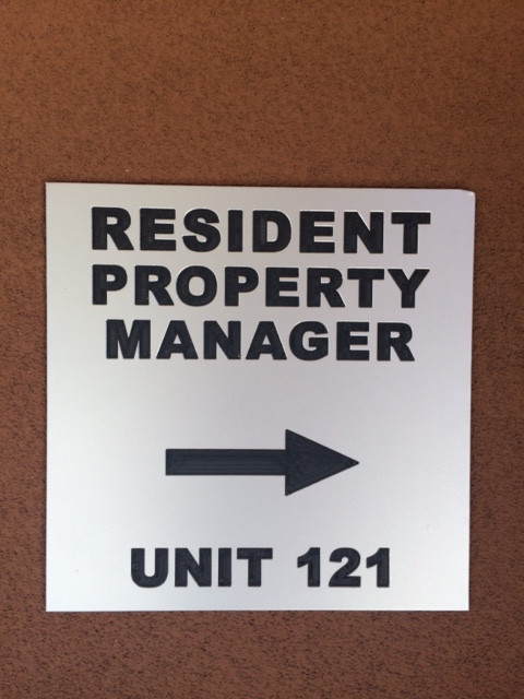 Onsite Manager