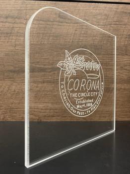 city of Corona Logo.JPG