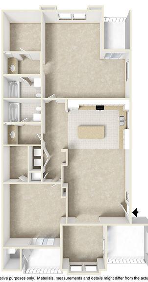 Rome plan 2.jpg