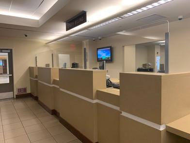 city hall utility billing.JPG