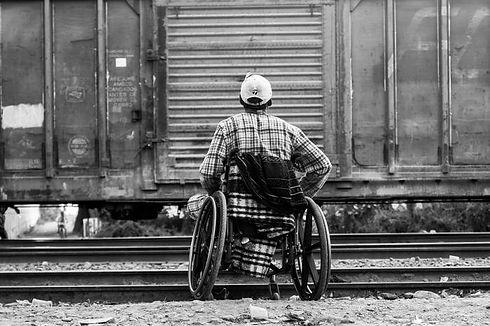 la_bestia_tren_mexico_foto_fernando_avil