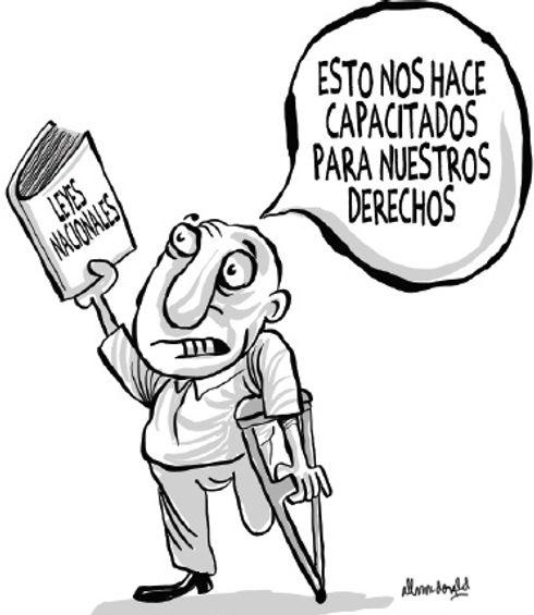 Justicia_4.jpg