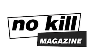 No Kill Mag.jpg