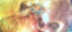 sju00e6ls_rejse_pic_edited_edited_edited