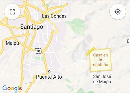 mapa casa.jpeg