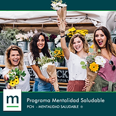 mujeres-flores1080x1080.png