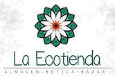 Ecotienda Villarica.jpg