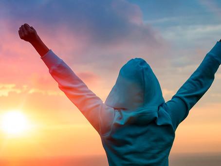 Qué es una mentalidad saludable y por qué es indispensable para nuestras vidas