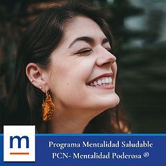 Programa Mentalidad Saludable.jpg