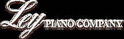 LeyPianoCompany_logo_white_horiz.png